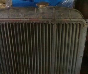 Прием теплообменников Уплотнения теплообменника Sondex SW102 Озёрск